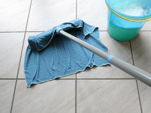 послеремонтная уборка квартиры