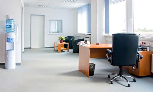 good-office