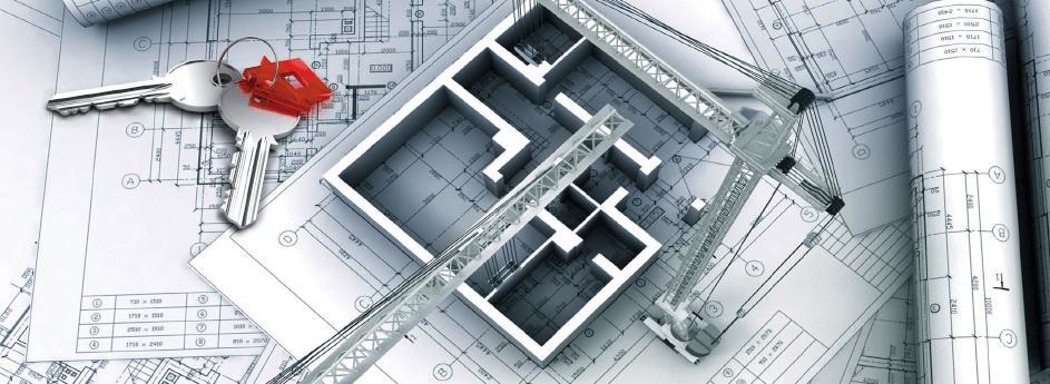 планирование квартиры