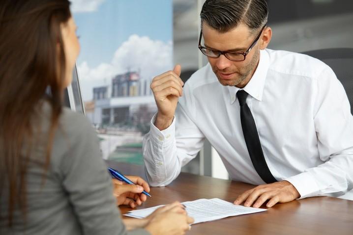 Покупка квартиры в новостройке по договору ЖСК