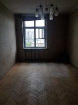 Ремонт комнаты в сталинке