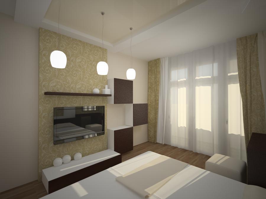 Готовый сайт для организации по ремонту квартир