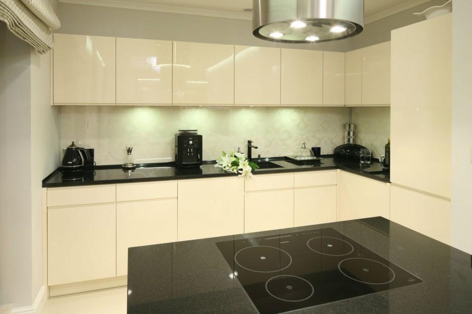 ремонт кухни с гарантией