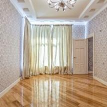 ремонт квартиры в одинцово