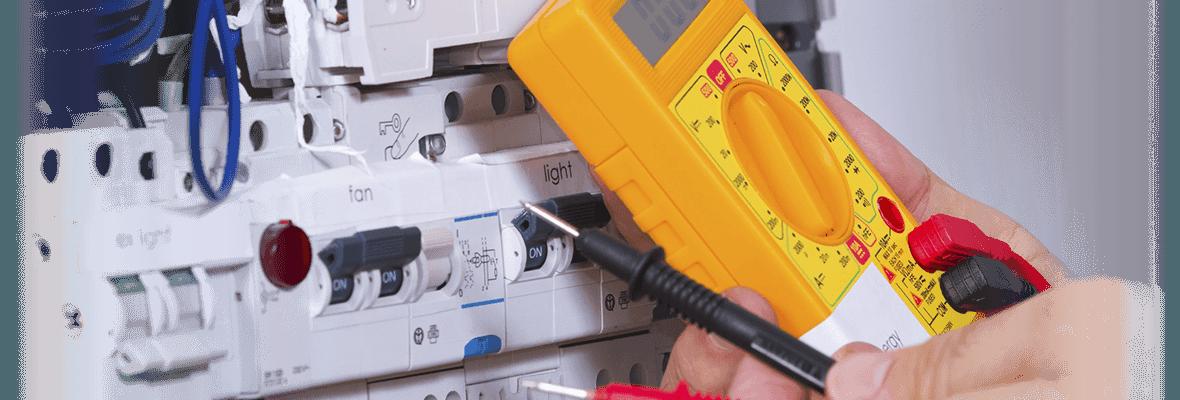 Правила прокладки кабелей и проводов