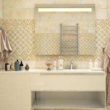 bath polotence0030