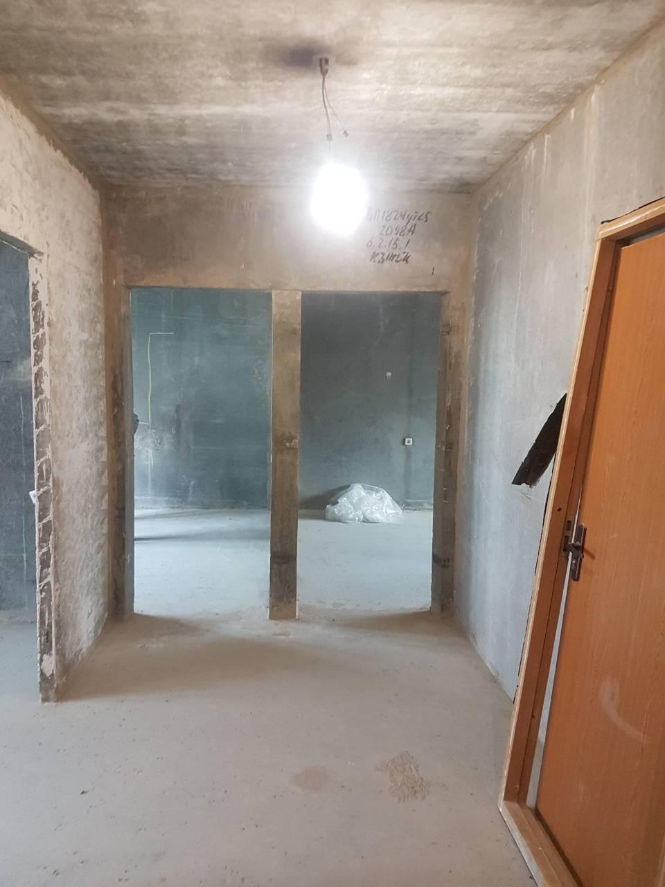 Элитный дизайн и ремонт квартир в Москве - цены на услуги