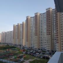 ремонт квартир в монолитных домах