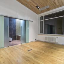 ремонт большой квартиры