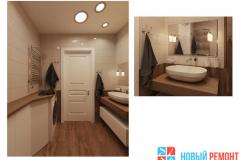 1_BEDROOM