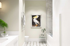 Proect_Yana_Bathroom_IZ_View01-1