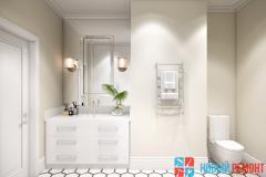 Proect_Yana_Bathroom_IZ_View02