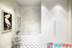 Proect_Yana_Bathroom_IZ_View03