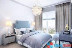 Proect_Yana_Bedroom_IZ_View01_01
