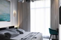 remont-v-stile-eklektica-20