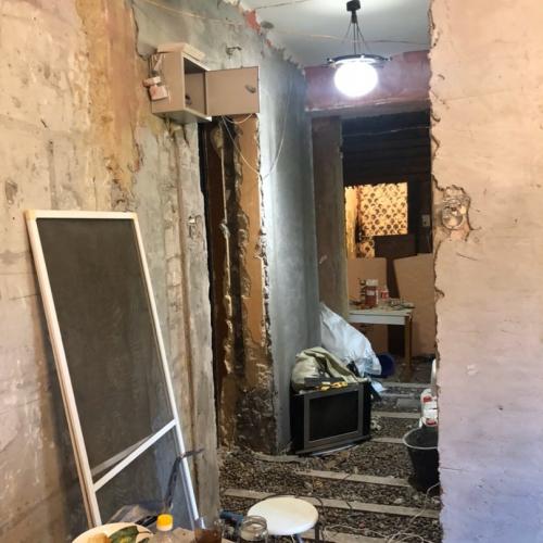 stalinskaya-kvartira-remont-10