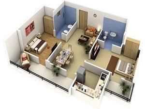 3d-vizualizaciya-kvartiry