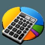 онлайн калькулятор стоимости ремонта в новостройке