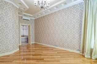 красивая комната в квартире