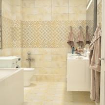 bath polotence0040