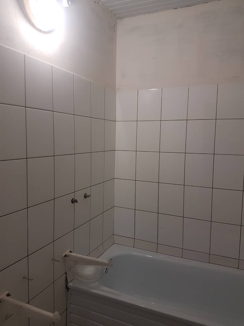 ремонт квартир в переделкино ближнее