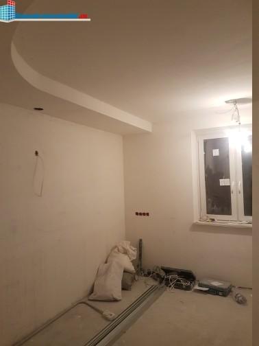 ремонт стометровых квартир в москве