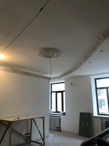 ремонт квартир в цао
