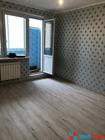 ремонт квартир в красногорске под ключ