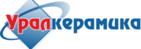 Плиточный-завод-199x70-min
