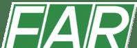 фирма-фар-производитель-сантехники-199x70-min