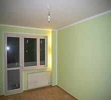 экономный ремонт квартиры