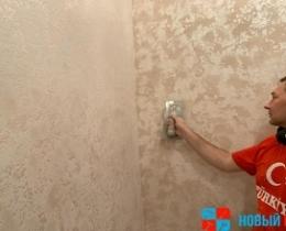 remont-novostroiki-ru-49-1024x768