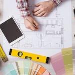зачем нужен дизайнер в ремонте квартиры